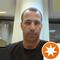 Aviv Gruber Avatar