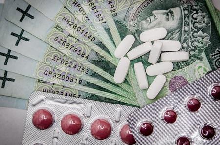 למרות ביטוח הבריאות איילון  מסרבת לשלם