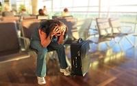 עזרה בהכנת כתב תביעה בגין ביטול טיסה