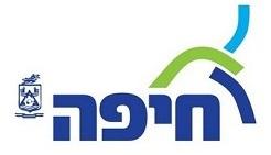 תביעות קטנות חיפה