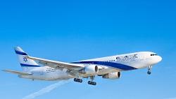 """חוק טיבי – חוק שירותי תעופה (פיצוי וסיוע בשל ביטול טיסה או שינוי בתנאיה), תשע""""ב-2012"""