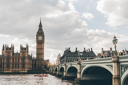 """הסיכונים שלא נאמרו בהשקעה בפרויקט הנדל""""ן בלונדון"""