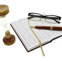 כמה זמן לוקחת תביעה קטנה?