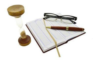 עובדות חשובות שכדאי לקרוא לפני הגשת תביעות קטנות