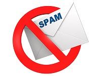 כמה כסף אפשר לתבוע אם קיבלת דואר זבל?