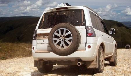 תביעות רכב – תביעות – מנורה מבטחים