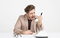תביעות ושירות לקוחות – לשירותכם במגוון דרכים הפניקס