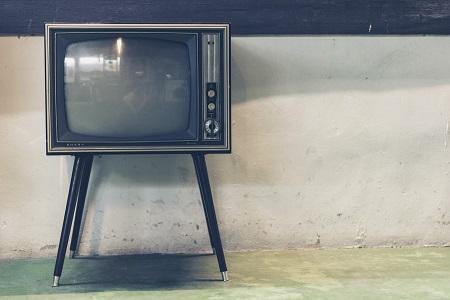 מי האחראי לתקלות בטלוויזיה החדשה?