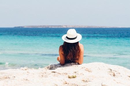 יציאה לחופשה שהפכה לסיוט