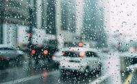 מי אחראי לנזק שנגרם לרכב כתוצאה מהצפה בעקבות מזג אויר חריג בעוצמתו?