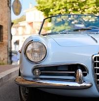 תביעות קטנות רכב – מה שחשוב לדעת