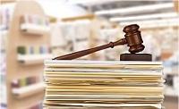 תביעות קטנות פסקי דין