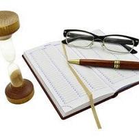 פשוט וקל להגיש תביעות קטנות