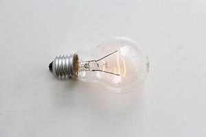 נזקים למכשירי חשמל