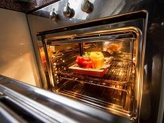 אי אספקת חלקי חילוף לתנור