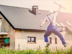 פיצויים בגין איחור במסירת דירה לפי סעיף 5א לחוק המכר