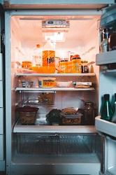 כמה הזדמנויות צריך לתת לתיקון המקרר