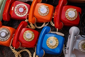 תביעות קטנות טלפון לבירורים