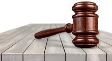 מידע שכדאי לקרוא לפני הגשת תביעות קטנות