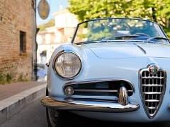 תביעות נגד סוכנות רכב