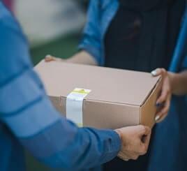 מידע שכדאי לדעת לפני הגשת תביעות קטנות בגין מוצר פגום