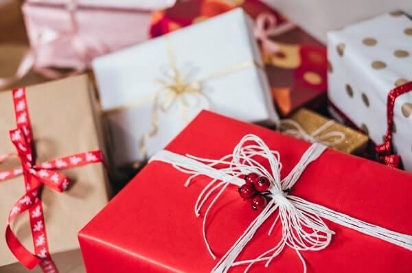 מתנות מחברת הסלולר