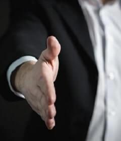 ביטול עסקה למרות הזמנה חתומה