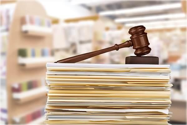 מידע וכלים להגשת תביעה ב- AIG