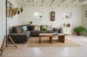 השכרת דירה שאינה ראויה למגורים