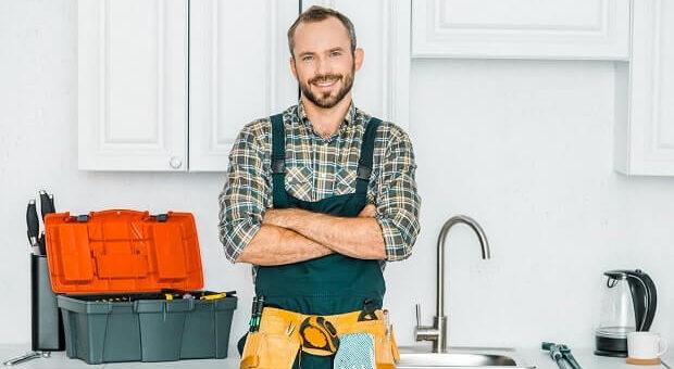 מספר עובדות שכדאי לדעת לפני הגשת תביעות קטנות נגד בעלי מקצוע