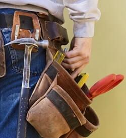 עזרה בהגשת תביעות נגד בעלי מקצוע