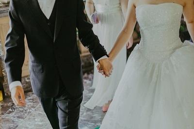 פיצוי בגין עוגמת הנפש שנגרמה בחתונה