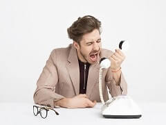 מידע וכלים להגשת תביעות קטנות בגין חוב לקוח