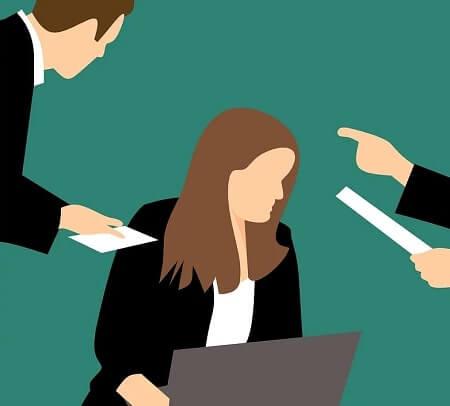 מה צריך לעשות בשביל להגיש תביעת לשון הרע?