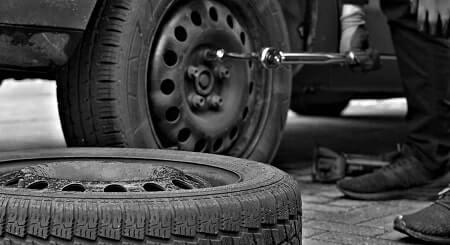 רכישת הרכב בוצעה ללא בדיקה במכון כשלאחריה הסתבר כי הרכב אינו תקין