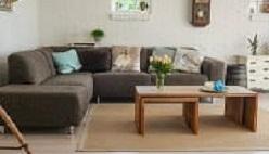 פסק דין של תביעה קטנה בתחום הרהיטים
