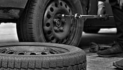 פסק דין של תביעה קטנה תאונת רכב