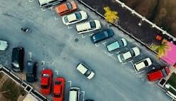 פסק דין של תביעה קטנה תאונות רכב