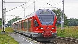 פסק דין של תביעה קטנה רכבת ישראל